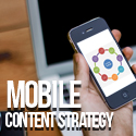 Post Thumbnail of Developing a Mobile Content Strategy: What You Need To Know