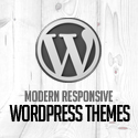 New Responsive Multipurpose HTML5 WordPress Themes