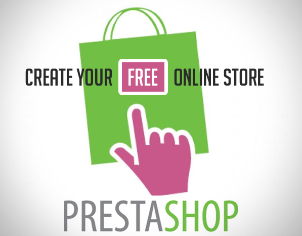 Why PrestaShop is the Ideal Software for an E-commerce Store