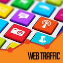 Post Thumbnail of Social Media Advertising is Useful for Boosting Web Traffic