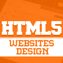 Post thumbnail of HTML5 Websites Design – 25 New Web Examples