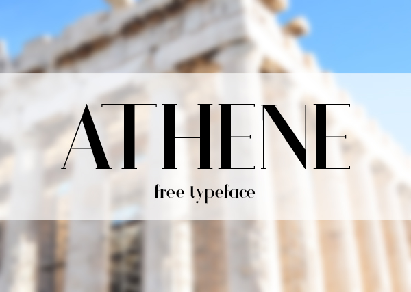 100 Greatest Free Fonts for 2016 - 66