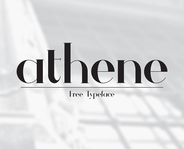 100 Greatest Free Fonts for 2016 - 49