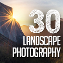 Post thumbnail of Beautiful Landscape Photography: 30 Amazing Photos