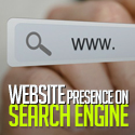 Post Thumbnail of How to Increase your website presence on Search Engine
