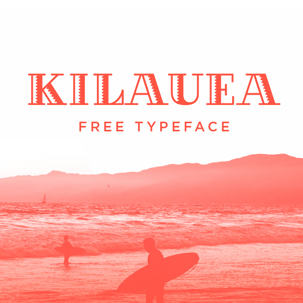 100 Greatest Free Fonts for 2016 - 73