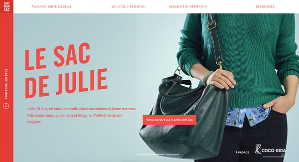 26 Big Background Responsive Web Design for Inspiration - 17