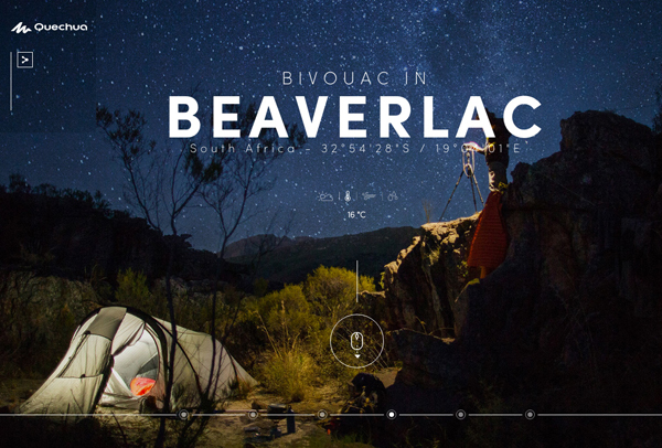 26 Big Background Responsive Web Design for Inspiration - 18