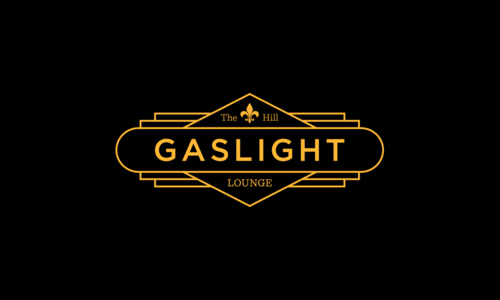 Gaslight by Daniel Logush