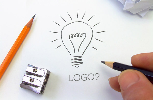 Logo Designer Tips