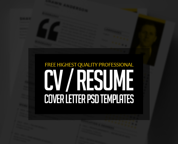 Free Resume Cover Letter Examples Resume And Cover Letter Resume Template  Essay Sample Free Essay Sample  Free Resume And Cover Letter Templates