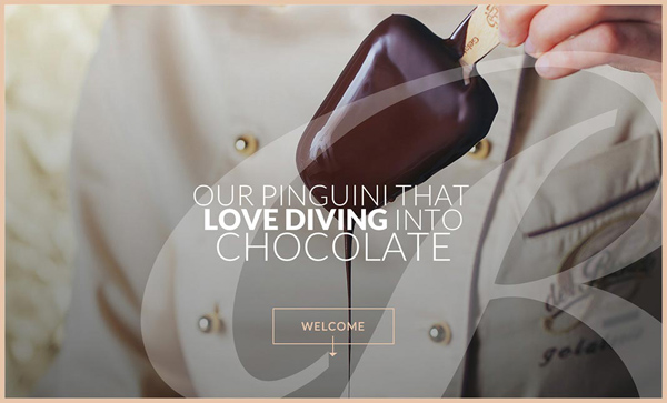 Trendy Web Design Examples for Inspiration-25