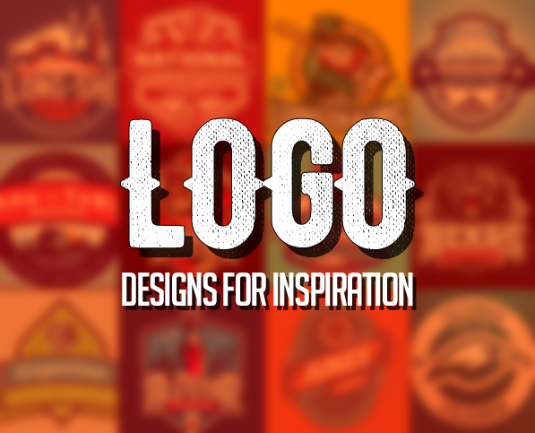 26 Creative Business Logo Design for Inspiration # 41