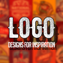 Post thumbnail of 26 Creative Business Logo Design for Inspiration # 41