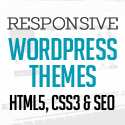 Post Thumbnail of New WordPress Themes (HTML5, CSS3 and SEO Friendly)