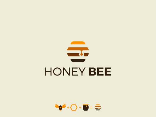 29 Creative Business Logo Designs for Inspiration # 42
