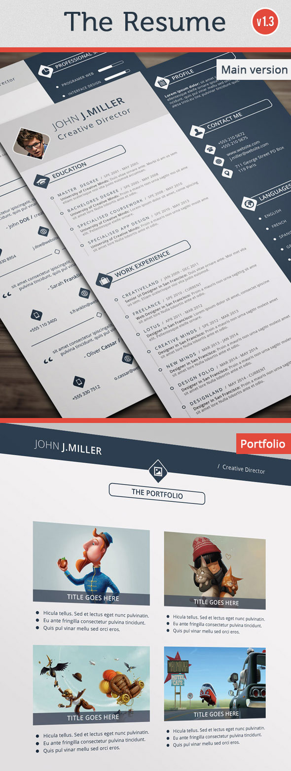 best resume templates design graphic design junction the resume modern design