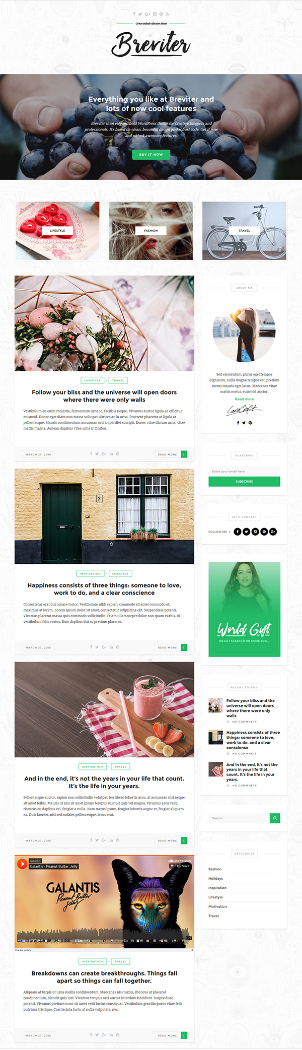 new psd website templates bies graphic design junction creative blog psd website template