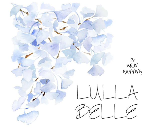 Lulla Belle free fonts
