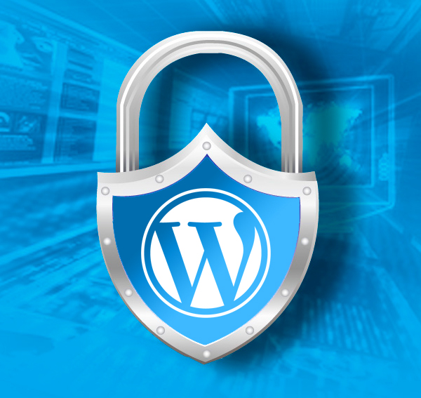 WordPress Secure - Security