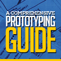 Post thumbnail of A Comprehensive Prototyping Guide for Rookies