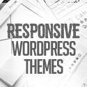 Post thumbnail of 25 Modern, Clean Design Responsive WordPress Themes