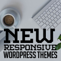 Post thumbnail of 25 New Responsive WordPress Themes with Amazing User Experience and Usability
