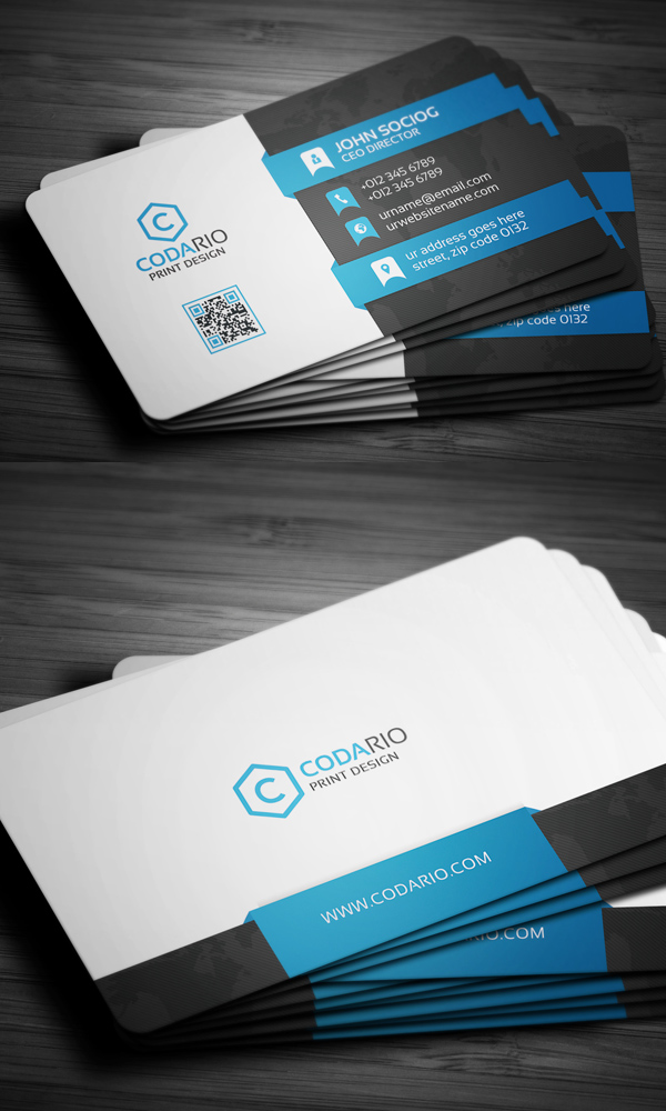 business cards template designs design graphic design junction