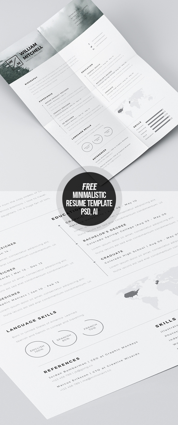 mini stic cv resume templates cover letter template mini stic cv resume templates cover letter template 20
