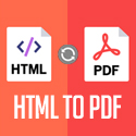 Post thumbnail of Conversion of Html to PDF is Possible with Wondershare PDFelement