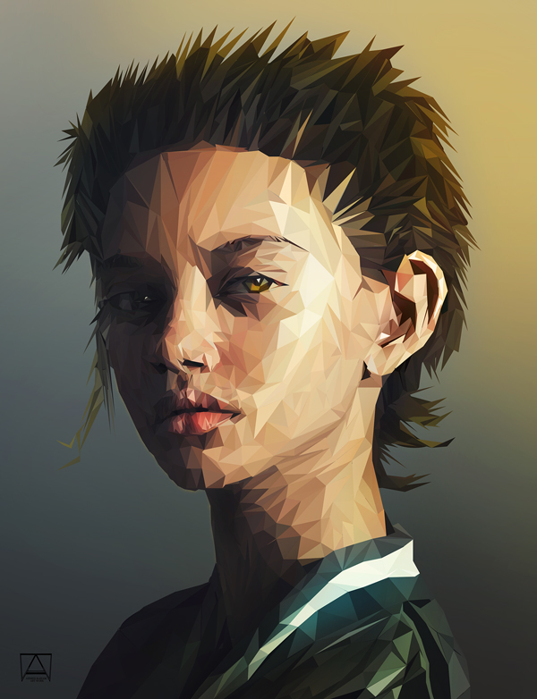 digital_illustration_art_14