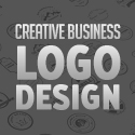 Post thumbnail of 32 Creative Business Logo Designs for Inspiration # 41