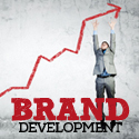 Branding / Brand Development: Effective Brand Building Tips