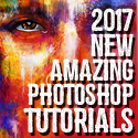 Post thumbnail of 25 New Adobe Photoshop Tutorials to Learn Editing & Photo Manipulation