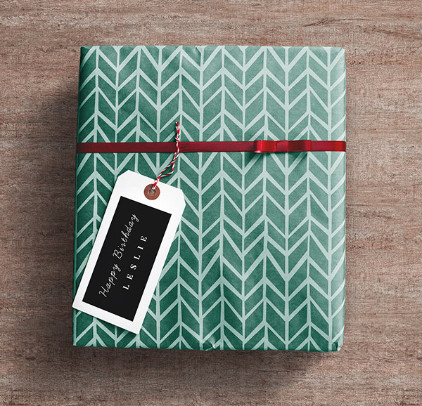 50 New Freebies for 2017 - 33