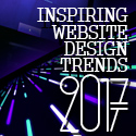 Post Thumbnail of 32 New Trend Website Design Examples