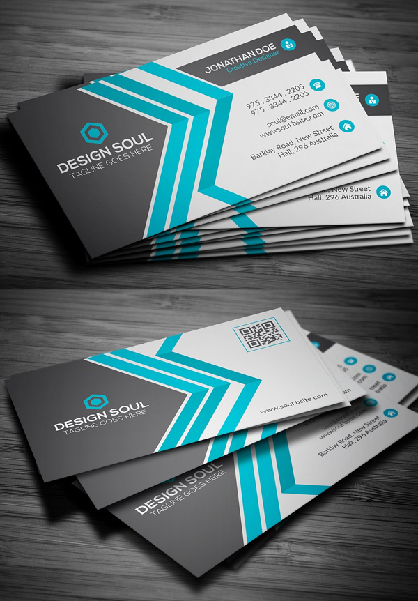 Free Jewelry Design Business Cards