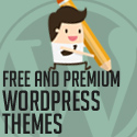 Post Thumbnail of The Best Free and Premium WordPress Themes Comparison