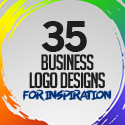 Post Thumbnail of 35 Creative Business Logo Designs for Inspiration - 44