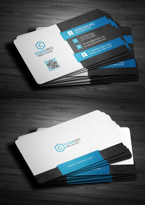Best business card websites images business card template best business cards websites pictures inspiration business card best cv websites pasoevolist colourmoves colourmoves