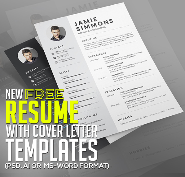 Cover letter help for resume Best Business Template Resume Template   CV Template   Cover Letter   Resume Advice For MS Word    Instant Digital Download   Mac or PC    Aldgate Resume Template
