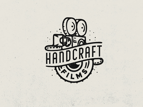 Line Art Logo : New modern line art logo designs for inspiration