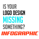 Post Thumbnail of Is Your Logo Design Missing Something? (The Answer Is Yes)