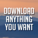 Download Anything You Want for 7 Days on GraphicStock
