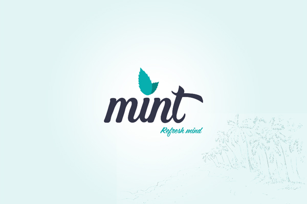 31 Creative Business Logo Designs for Inspiration – 45 - 12