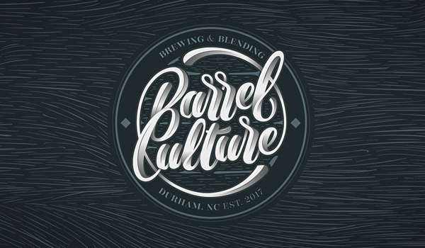 27 Creative Business Logo Designs for Inspiration – 46 - 3