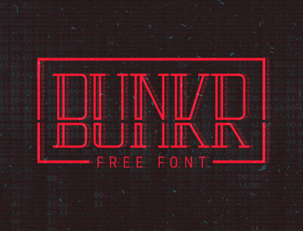 35+ Hand-picked Free Fonts Download - 36
