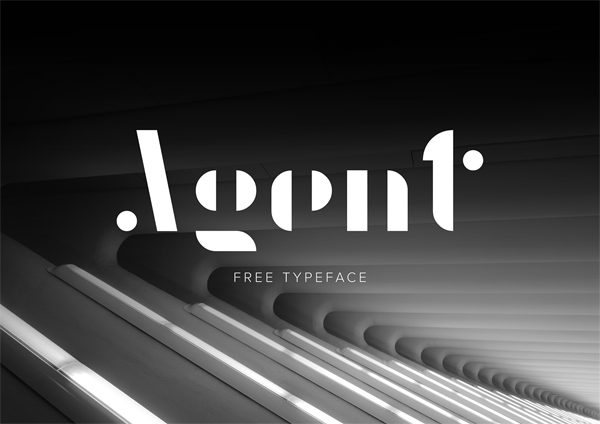 35+ Hand-picked Free Fonts Download - 11