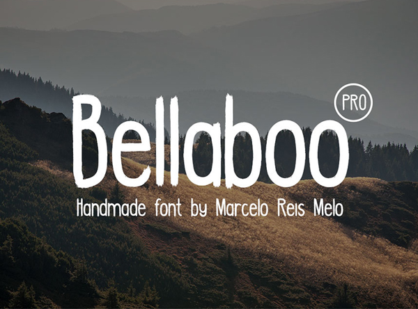35+ Hand-picked Free Fonts Download - 37