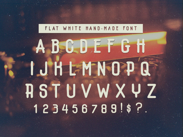 35+ Hand-picked Free Fonts Download - 26